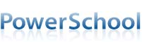powerschool_logo